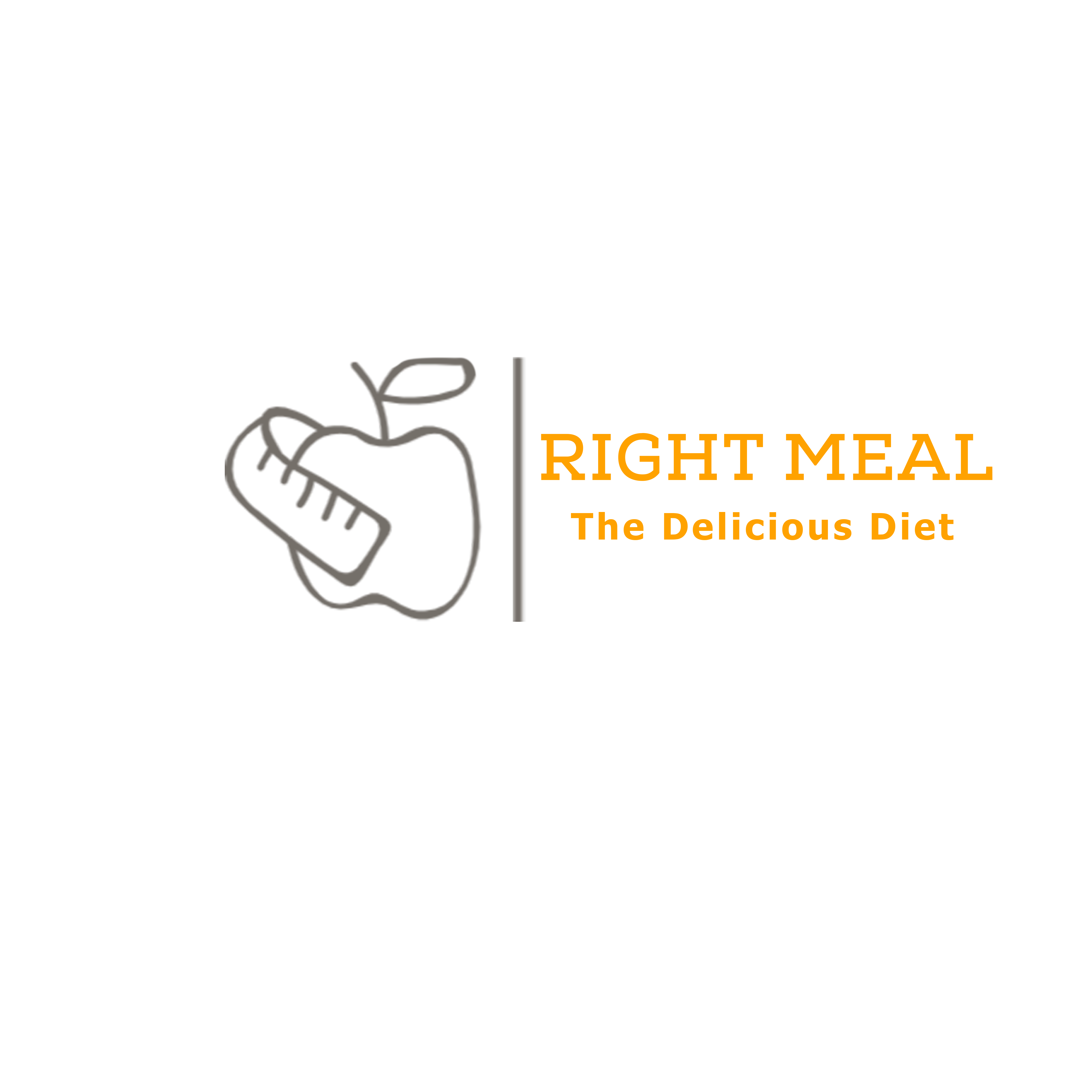 Right Meal Logo 2